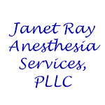 Janet Ray Anesthesia Services, LLC