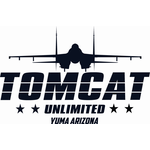Tomcat Engineering Unlimited
