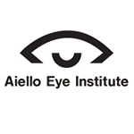 Aiello Eye Institute