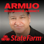 Armijo Insurance Agency<br>State Farm