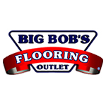 Big Bob's<br>Flooring Outlet