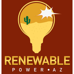 Renewable Power AZ