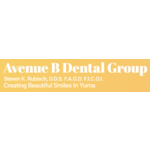 Avenue B Dental Group / Steven K Rubisch DDS